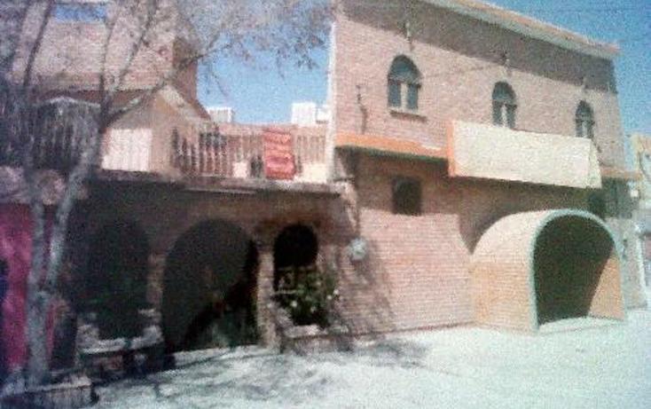 Foto de local en venta en  , la merced, torreón, coahuila de zaragoza, 400114 No. 03