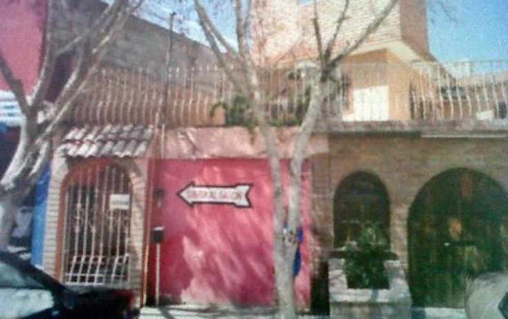 Foto de local en venta en  , la merced, torreón, coahuila de zaragoza, 400114 No. 04