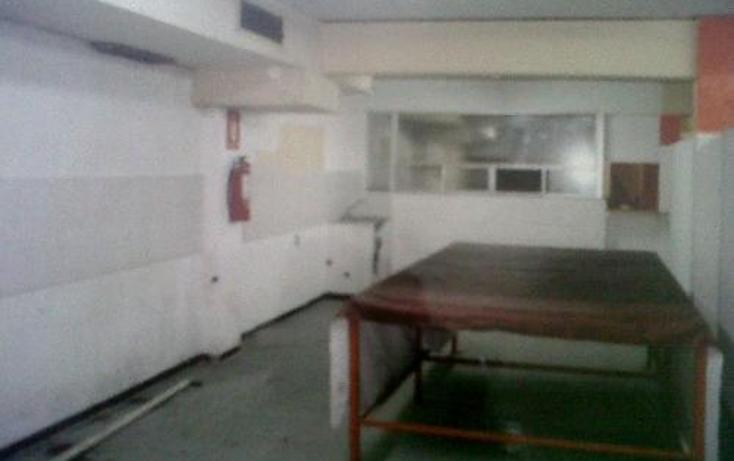 Foto de local en venta en  , la merced, torreón, coahuila de zaragoza, 400114 No. 12
