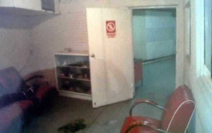 Foto de local en venta en  , la merced, torreón, coahuila de zaragoza, 400114 No. 13