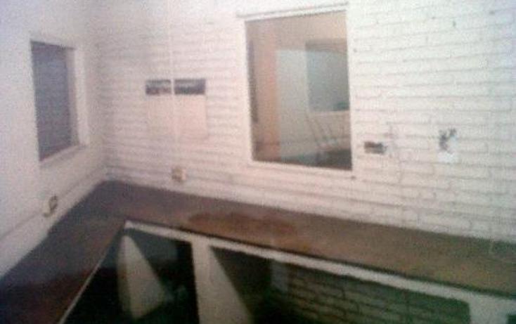 Foto de local en venta en  , la merced, torreón, coahuila de zaragoza, 400114 No. 14