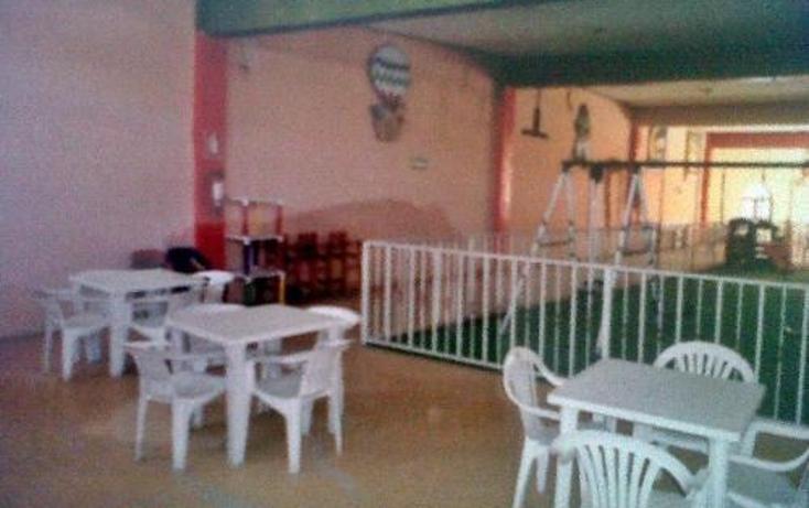 Foto de local en venta en  , la merced, torreón, coahuila de zaragoza, 400114 No. 15