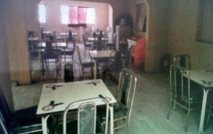 Foto de local en venta en  , la merced, torreón, coahuila de zaragoza, 400114 No. 20