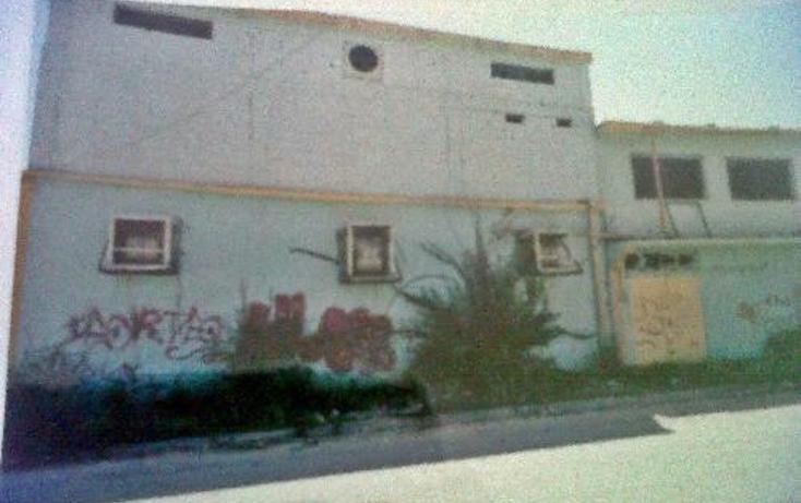 Foto de local en venta en  , la merced, torreón, coahuila de zaragoza, 400114 No. 22