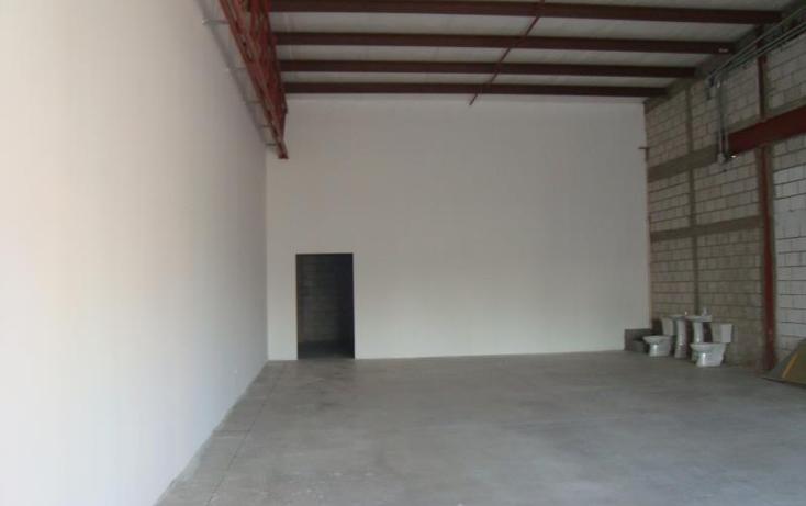 Foto de local en renta en  , la merced, torre?n, coahuila de zaragoza, 498668 No. 02