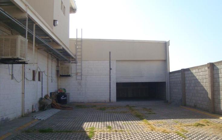 Foto de local en renta en  , la merced, torre?n, coahuila de zaragoza, 498668 No. 08