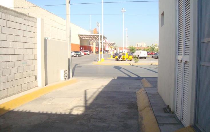 Foto de local en renta en  , la merced, torre?n, coahuila de zaragoza, 498668 No. 09