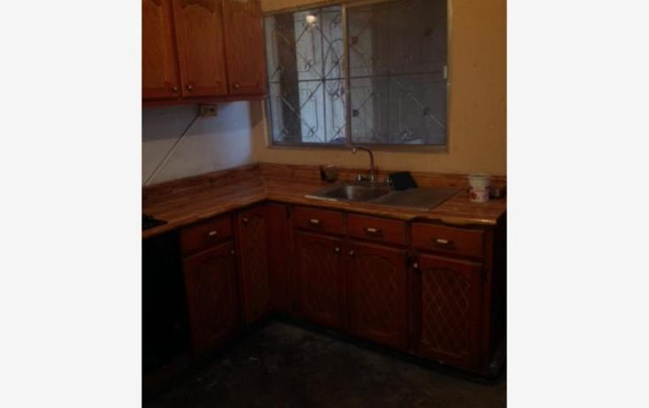 Foto de casa en venta en  , la merced, torreón, coahuila de zaragoza, 967819 No. 02
