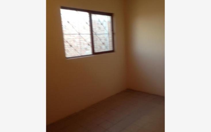 Foto de casa en venta en  , la merced, torreón, coahuila de zaragoza, 967819 No. 06