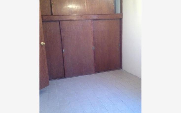 Foto de casa en venta en  , la merced, torreón, coahuila de zaragoza, 967819 No. 08