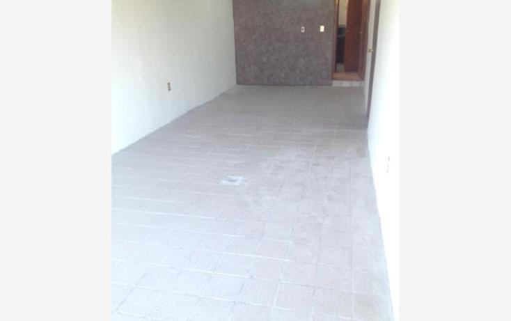 Foto de casa en venta en  , la merced, torreón, coahuila de zaragoza, 967819 No. 09