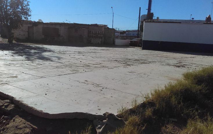 Foto de terreno comercial en renta en, la mesa, san luis río colorado, sonora, 1052573 no 01