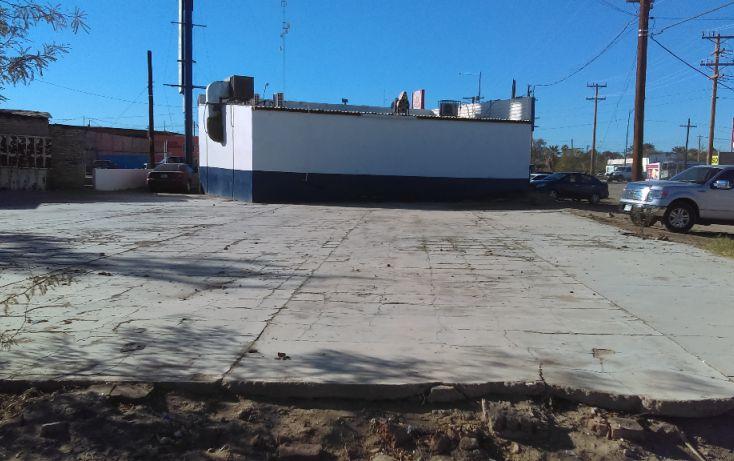 Foto de terreno comercial en renta en, la mesa, san luis río colorado, sonora, 1052573 no 02