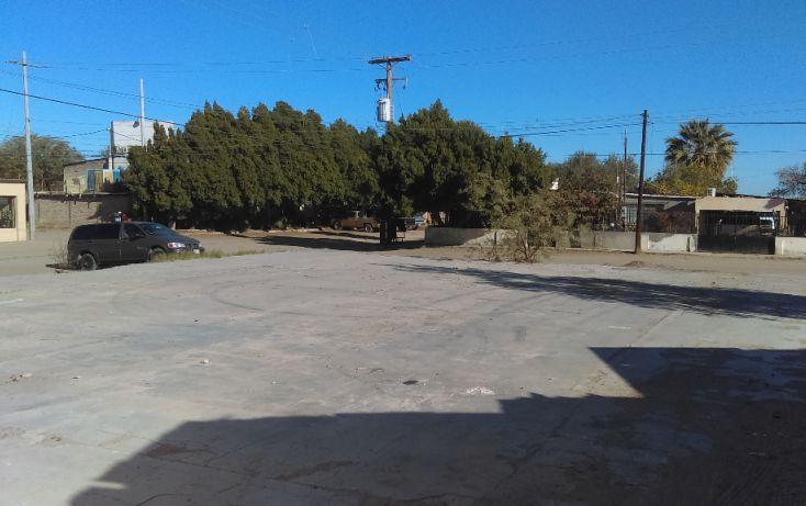 Foto de terreno comercial en renta en, la mesa, san luis río colorado, sonora, 1052573 no 04