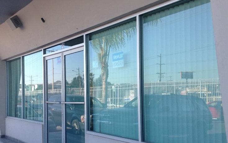 Foto de oficina en renta en  , la mesa, tijuana, baja california, 1183085 No. 01