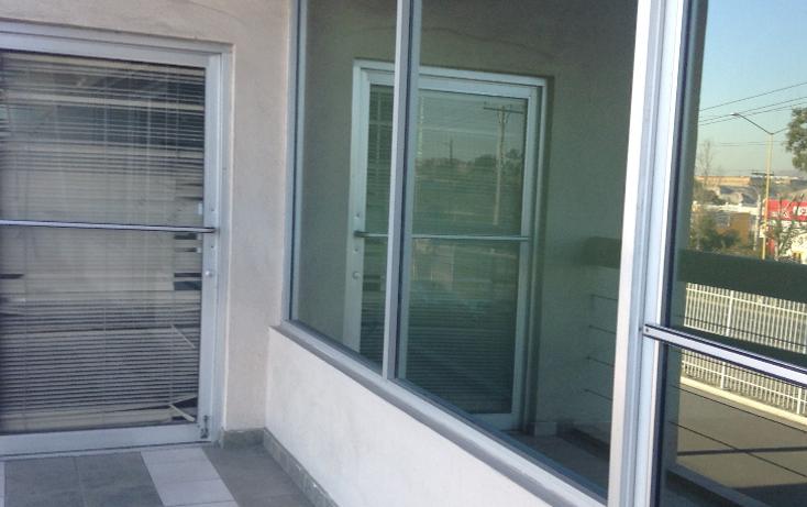 Foto de oficina en renta en  , la mesa, tijuana, baja california, 1183085 No. 05