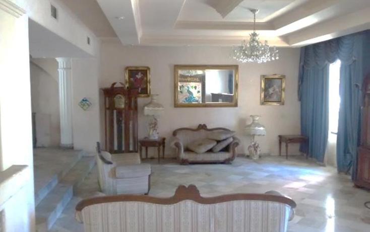 Foto de casa en venta en  , la mesa, tijuana, baja california, 1324789 No. 02