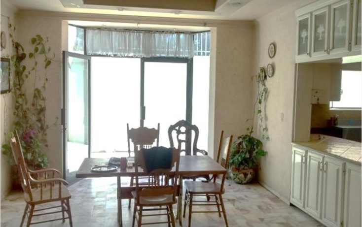 Foto de casa en venta en  , la mesa, tijuana, baja california, 1324789 No. 03