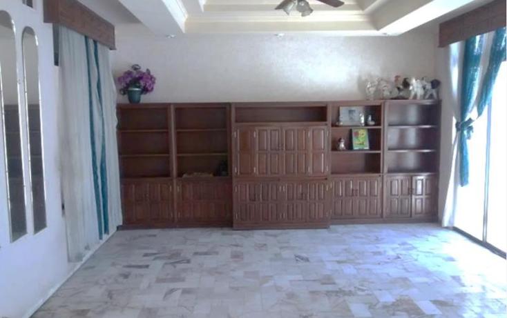 Foto de casa en venta en  , la mesa, tijuana, baja california, 1324789 No. 04