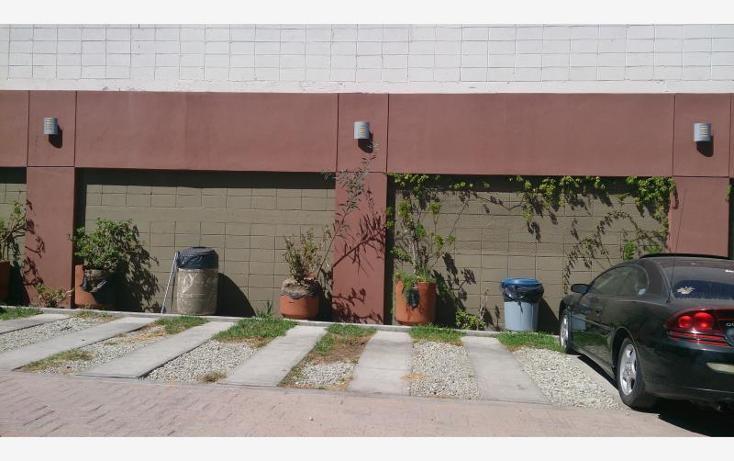 Foto de casa en venta en  , la mesa, tijuana, baja california, 1534704 No. 04