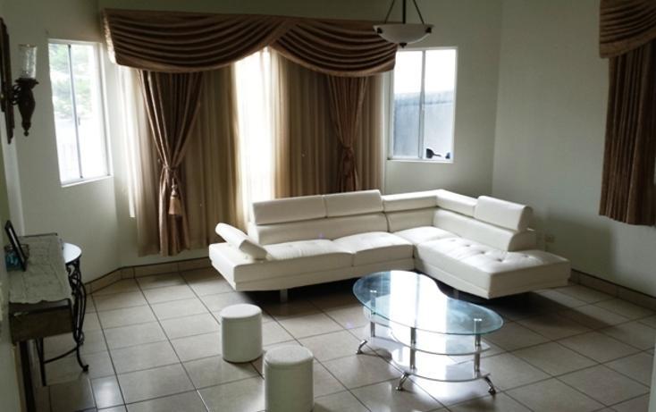 Foto de casa en venta en  , la mesa, tijuana, baja california, 1848240 No. 02