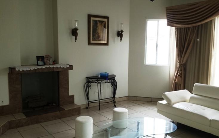 Foto de casa en venta en  , la mesa, tijuana, baja california, 1848240 No. 03