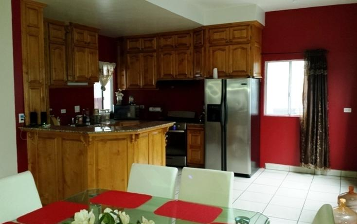Foto de casa en venta en  , la mesa, tijuana, baja california, 1848240 No. 05