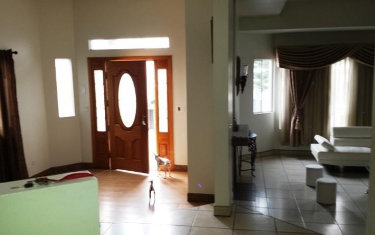 Foto de casa en venta en  , la mesa, tijuana, baja california, 1848240 No. 06