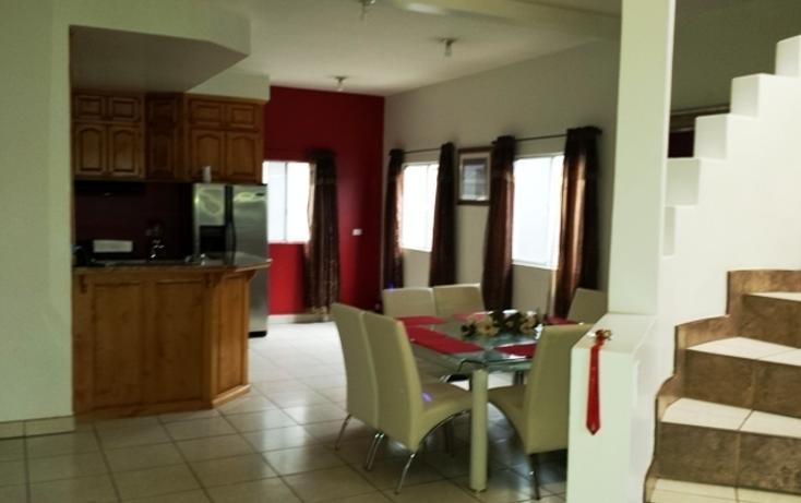 Foto de casa en venta en  , la mesa, tijuana, baja california, 1848240 No. 07