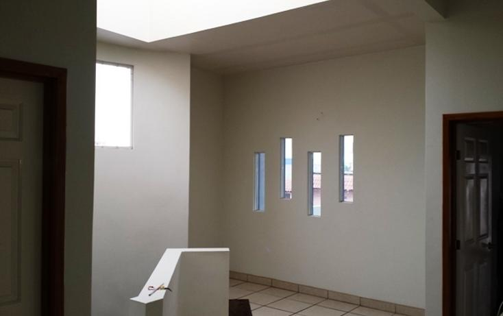 Foto de casa en venta en  , la mesa, tijuana, baja california, 1848240 No. 08