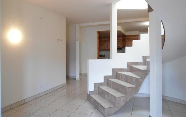 Foto de casa en venta en  , la mesa, tijuana, baja california, 1848240 No. 13
