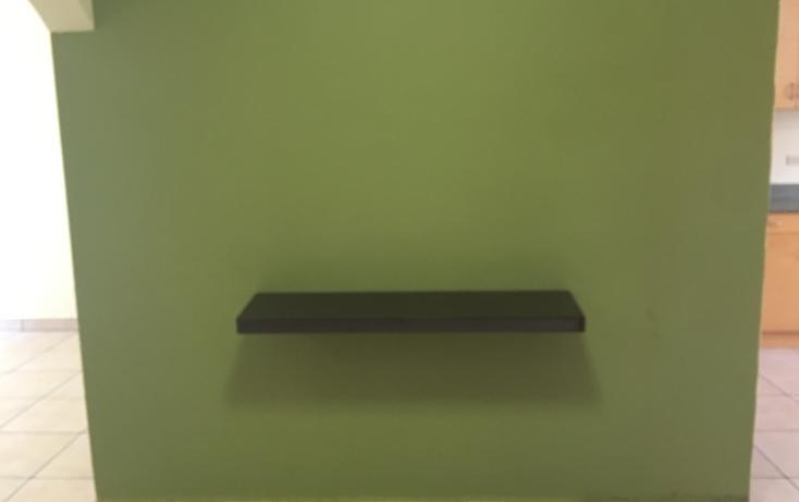 Foto de casa en venta en  , la mesa, tijuana, baja california, 1965513 No. 05