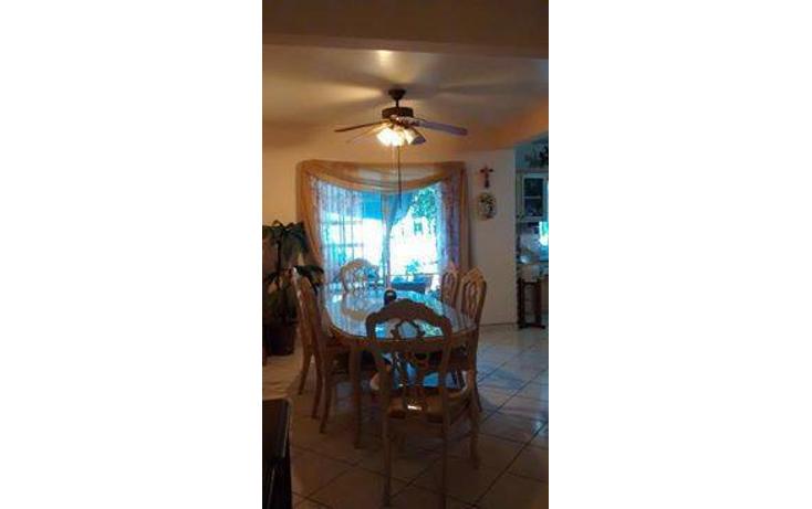 Foto de casa en venta en  , la mesa, tijuana, baja california, 1969541 No. 04