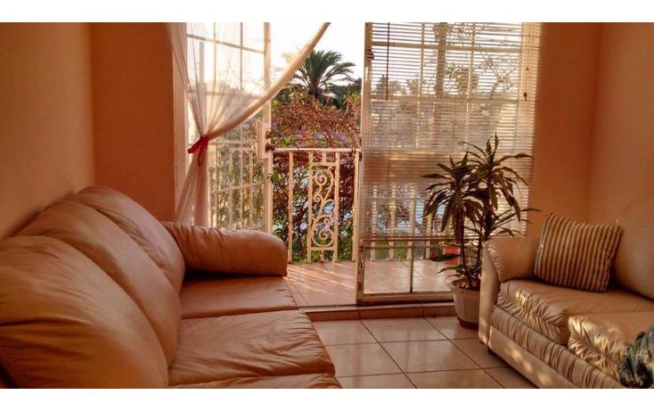 Foto de casa en venta en  , la mesa, tijuana, baja california, 1969541 No. 05