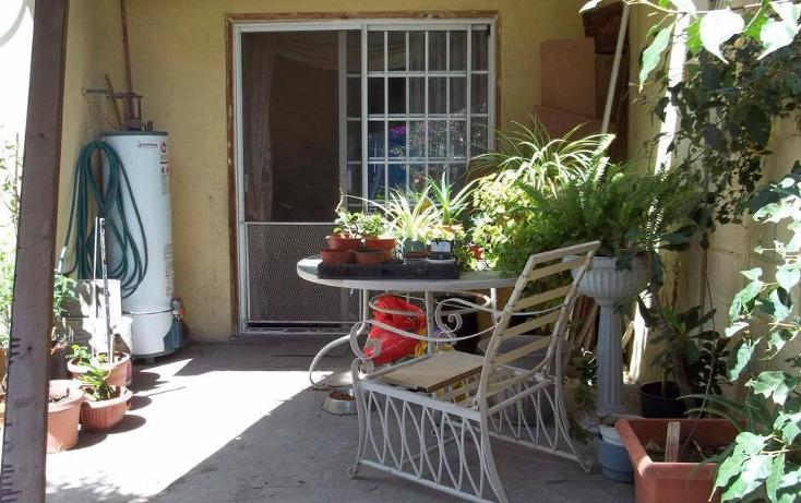 Foto de casa en venta en  , la mesa, tijuana, baja california, 1969541 No. 06