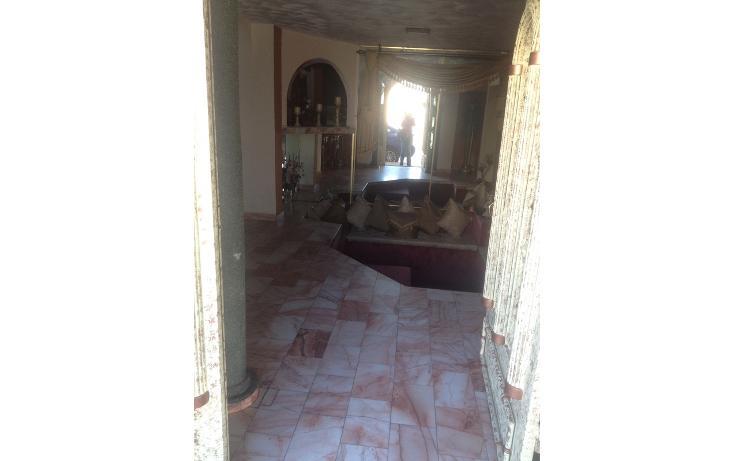 Foto de casa en venta en  , la mesa, tijuana, baja california, 591230 No. 05