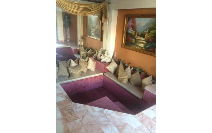 Foto de casa en venta en  , la mesa, tijuana, baja california, 591230 No. 06