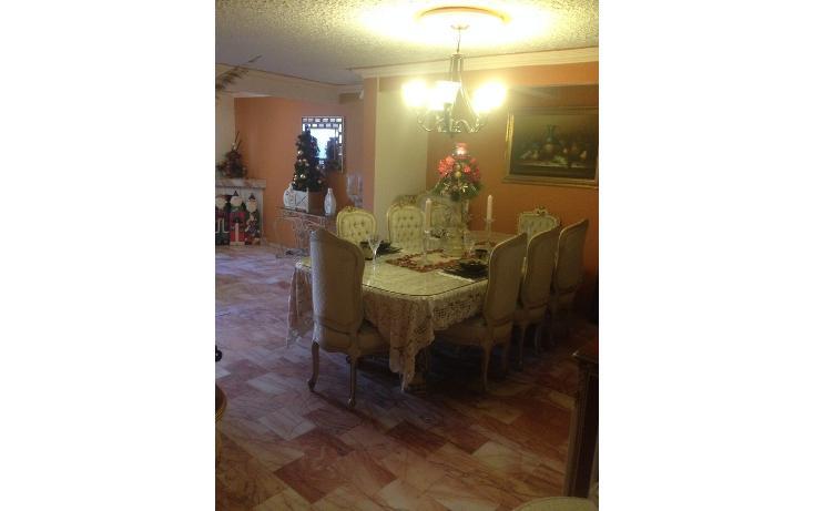 Foto de casa en venta en  , la mesa, tijuana, baja california, 591230 No. 07