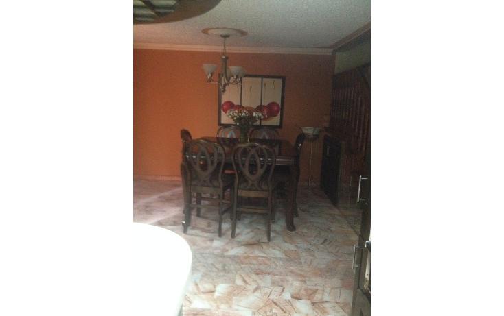 Foto de casa en venta en  , la mesa, tijuana, baja california, 591230 No. 09