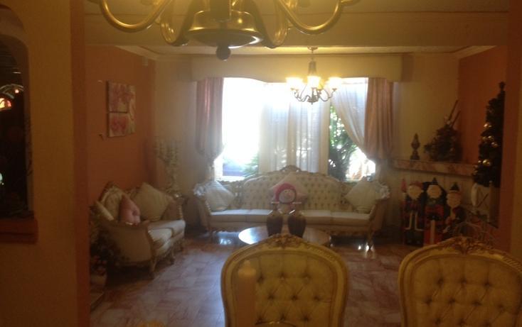 Foto de casa en venta en  , la mesa, tijuana, baja california, 591230 No. 11