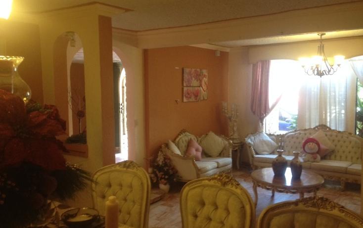 Foto de casa en venta en  , la mesa, tijuana, baja california, 591230 No. 12