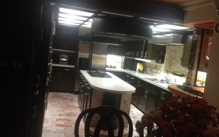 Foto de casa en venta en  , la mesa, tijuana, baja california, 591230 No. 13