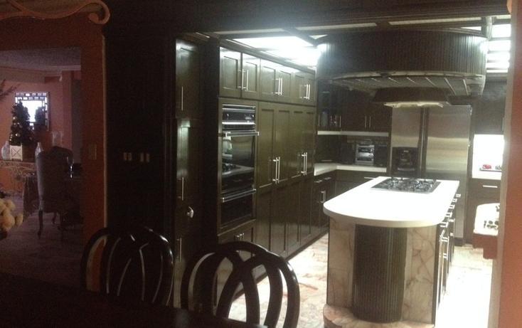 Foto de casa en venta en  , la mesa, tijuana, baja california, 591230 No. 14