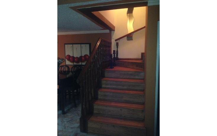 Foto de casa en venta en  , la mesa, tijuana, baja california, 591230 No. 17