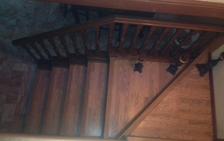 Foto de casa en venta en  , la mesa, tijuana, baja california, 591230 No. 18