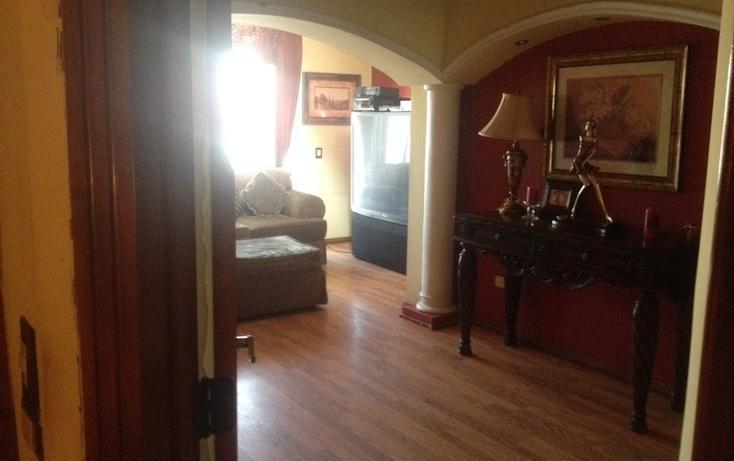 Foto de casa en venta en  , la mesa, tijuana, baja california, 591230 No. 19