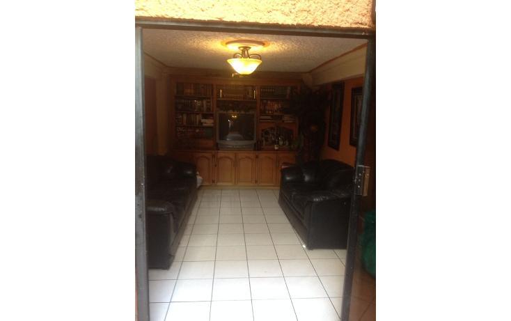 Foto de casa en venta en  , la mesa, tijuana, baja california, 591230 No. 20