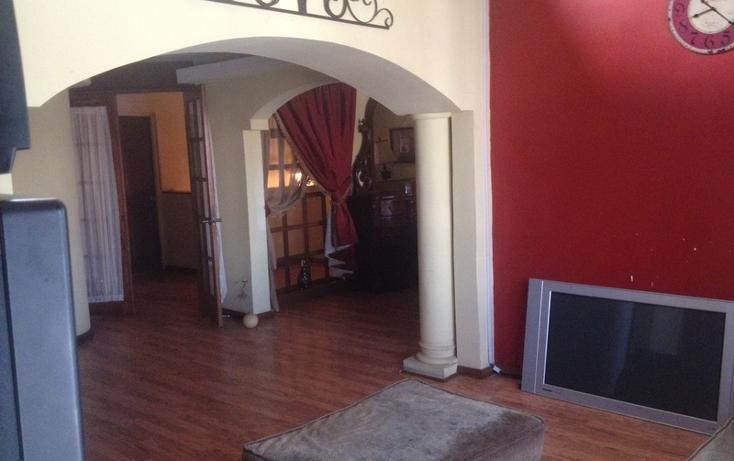 Foto de casa en venta en  , la mesa, tijuana, baja california, 591230 No. 21