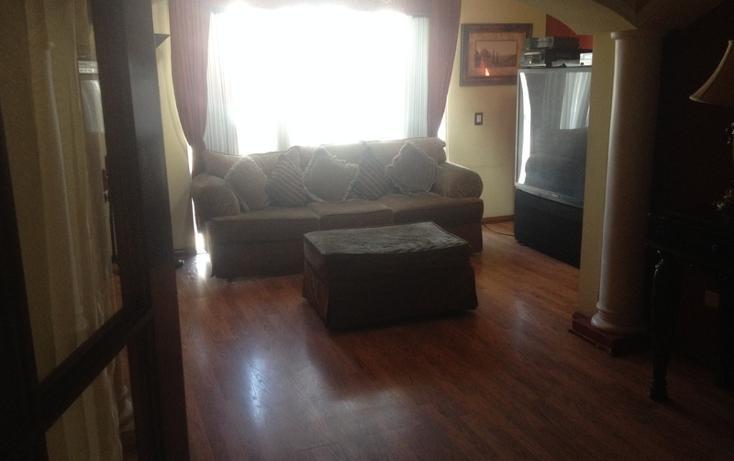 Foto de casa en venta en  , la mesa, tijuana, baja california, 591230 No. 23