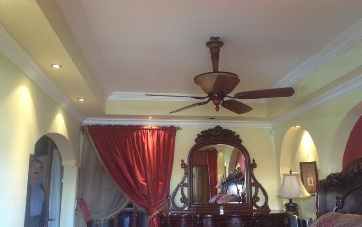 Foto de casa en venta en  , la mesa, tijuana, baja california, 591230 No. 25
